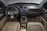 Iata noul Jeep Compass facelift!37923