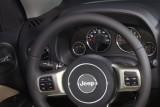 Iata noul Jeep Compass facelift!37924