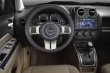 Iata noul Jeep Compass facelift!37925