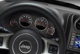 Iata noul Jeep Compass facelift!37926