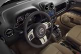 Iata noul Jeep Compass facelift!37927