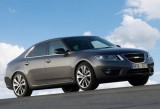 Saab va imbunatati sasiul noului 9-537907