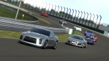 Gran Turismo 5 - Totusi nu prea realist37906