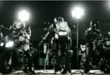 VIDEO: BMW Motorrad va ureaza Sarbatori Fericite!37898