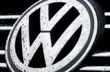 Volkswagen ar putea intra in F1 din 201337892
