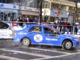 Gala Campionilor 2010- sfarsit de sezon incendiar la Sinaia37825