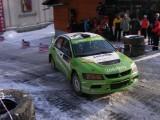 Gala Campionilor 2010- sfarsit de sezon incendiar la Sinaia37831