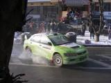 Gala Campionilor 2010- sfarsit de sezon incendiar la Sinaia37832