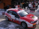 Gala Campionilor 2010- sfarsit de sezon incendiar la Sinaia37833