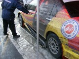 Gala Campionilor 2010- sfarsit de sezon incendiar la Sinaia37850