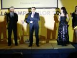 Gala Campionilor 2010- sfarsit de sezon incendiar la Sinaia37855