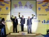 Gala Campionilor 2010- sfarsit de sezon incendiar la Sinaia37856