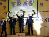Gala Campionilor 2010- sfarsit de sezon incendiar la Sinaia37864