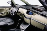 Istorie Auto: Renault Avantime, primul MPV coupe37789