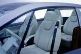 Istorie Auto: Renault Avantime, primul MPV coupe37792