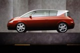 Istorie Auto: Renault Avantime, primul MPV coupe37793