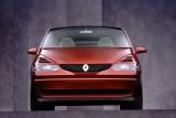 Istorie Auto: Renault Avantime, primul MPV coupe37794