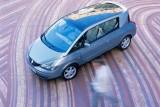Istorie Auto: Renault Avantime, primul MPV coupe37795
