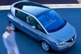 Istorie Auto: Renault Avantime, primul MPV coupe37796
