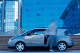 Istorie Auto: Renault Avantime, primul MPV coupe37798