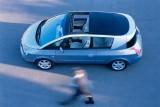 Istorie Auto: Renault Avantime, primul MPV coupe37799