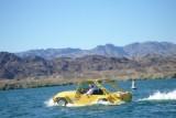 WaterCar Gator: Prima masina amfibie accesibila37775