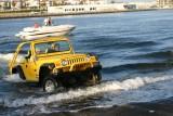 WaterCar Gator: Prima masina amfibie accesibila37781