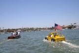 WaterCar Gator: Prima masina amfibie accesibila37783