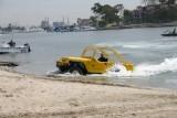 WaterCar Gator: Prima masina amfibie accesibila37785