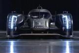Audi, ce ochi mari ai!37733
