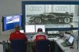 Audi, ce ochi mari ai!37743