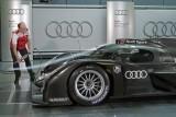 Audi, ce ochi mari ai!37744