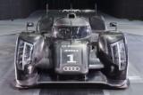 Audi, ce ochi mari ai!37747