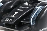 Audi, ce ochi mari ai!37750