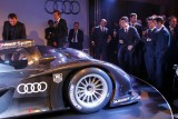 Audi, ce ochi mari ai!37765