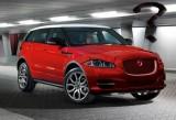 Jaguar vrea un crossover37732