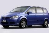 Vehiculele hibrid nu se vand in China!37729