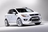 Noul Ford Kuga se lanseaza la Detroit37715