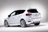 Noul Ford Kuga se lanseaza la Detroit37716
