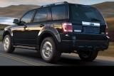 Noul Ford Kuga se lanseaza la Detroit37720