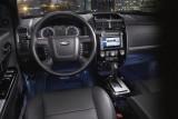 Noul Ford Kuga se lanseaza la Detroit37721
