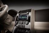 Noul Ford Kuga se lanseaza la Detroit37722