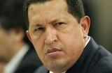 Maldonado se bucura de sprijinul lui Chavez37710