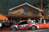 Tempesta merge la Monte Carlo!37705