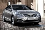 Noi informatii cu privire la modelul Hyundai Grandeur37619