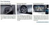 Noi informatii cu privire la modelul Hyundai Grandeur37622