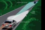 Mercedes imbunatateste sistemul de detectare al pietonilor37615