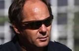 Berger ia apararea celor de la Ferrari37608