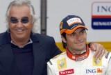 Piquet face dezvaluiri despre Crashgate37604