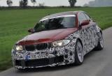 VIDEO: BMW M1 Coupe prezentat din toate unghiurile37586